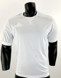Generic Pirma Uniform White