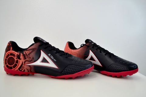 Image of 3035 Black/Red