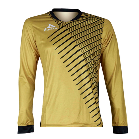 Image of 2347 Men's Goalie Soccer Jersey
