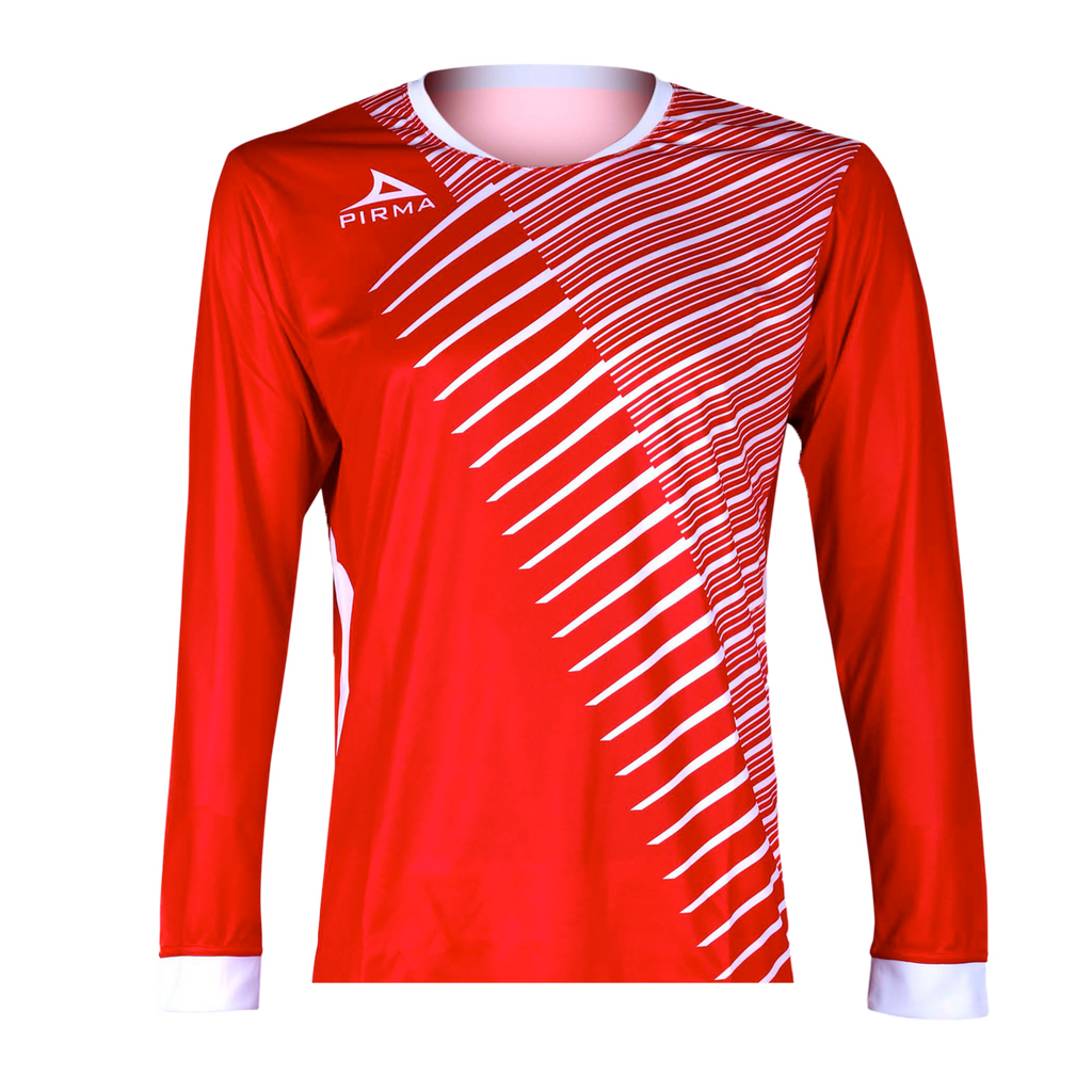 2347 Men's Goalie Soccer Jersey