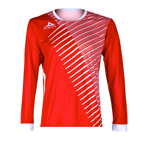 Image of 2348 Kids Goalie Soccer Jersey