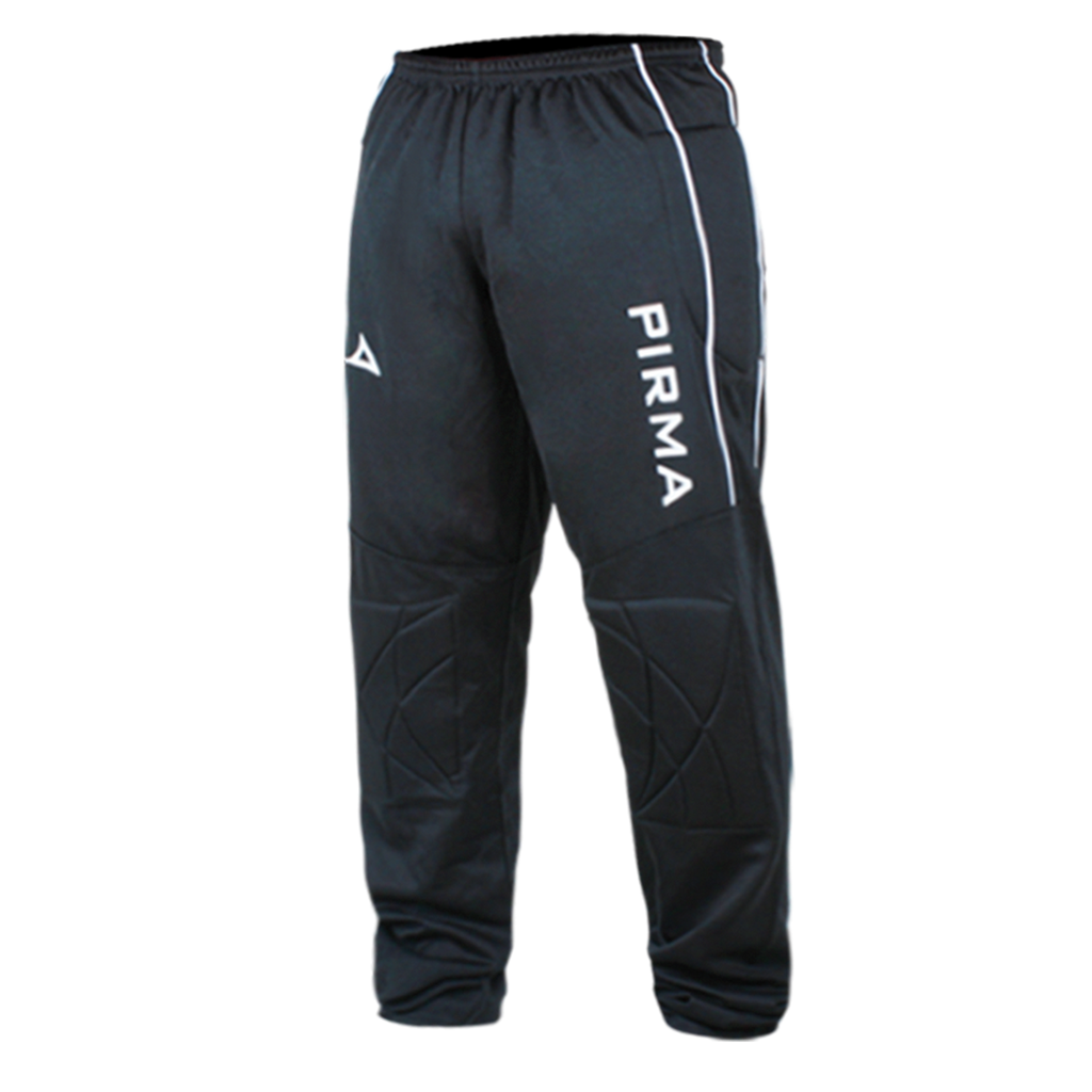 6708 Men's Goalie Soccer Pants