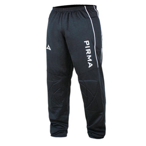 Image of 6708 Men's Goalie Soccer Pants