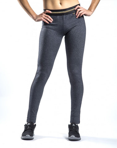 72104 Women's Active Pants - Grey