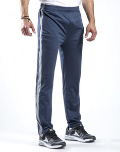 72131 Men's Training Pants - Navy