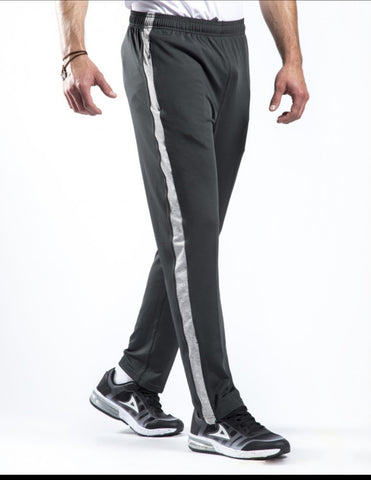 72131 Men's Training Pants - Oxford
