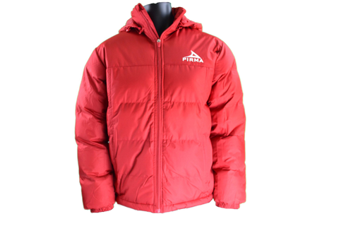 Image of 7403 Kids Winter Jacket