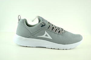 4505 Grey Women Shoes