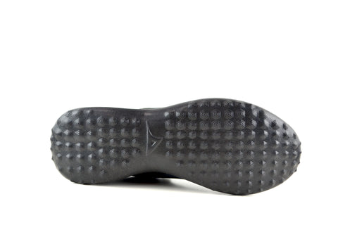 5506 Black Women Shoes