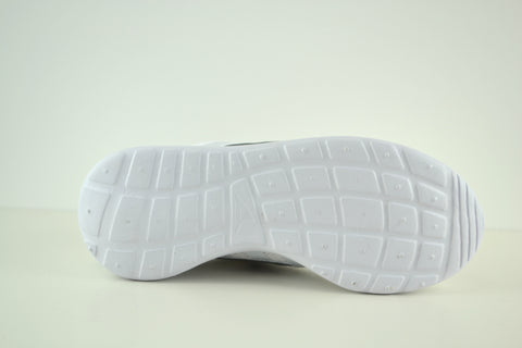 Image of 5505 White Women Shoes