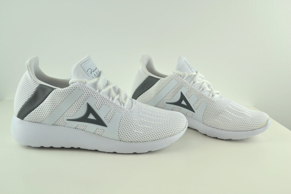 5505 White Women Shoes