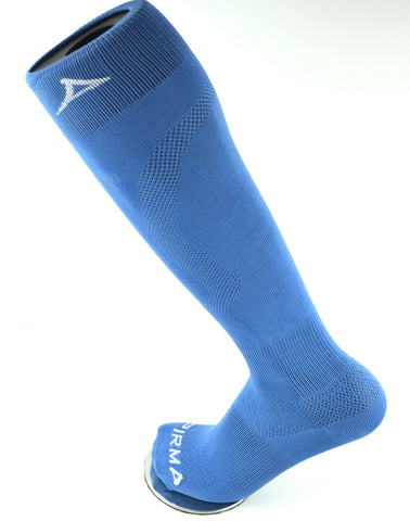 Image of Sky Blue Pirma Socks