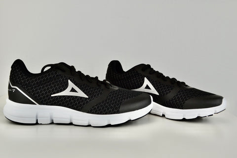 4021  Men Running Shoes