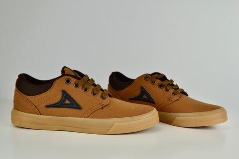 0099 Camel Men Shoes