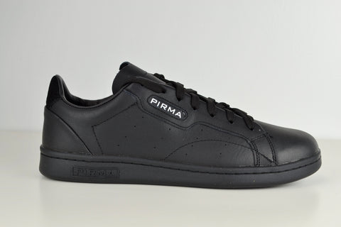 Image of 5042 Black Kid Urban Shoes