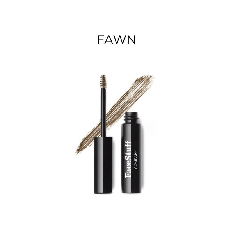 Brow Tint | Assorted Shades
