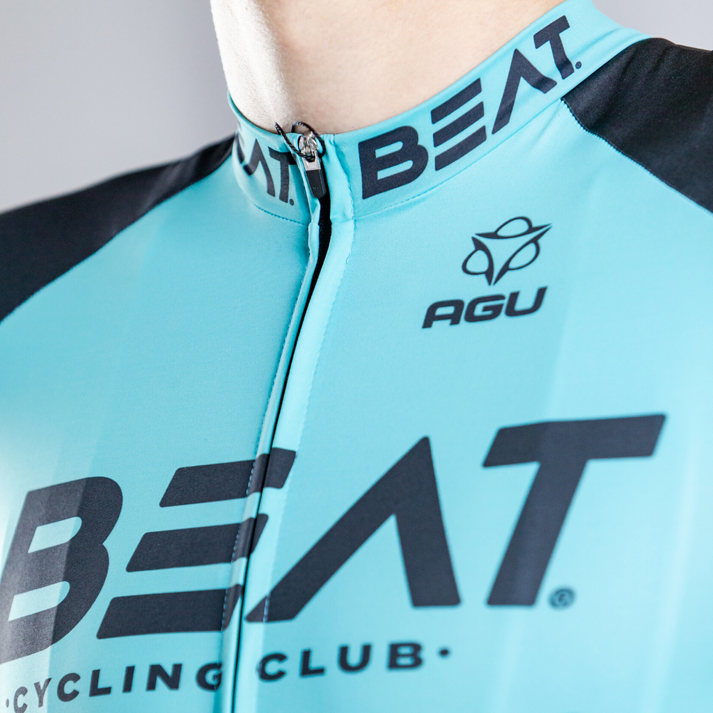 BEAT - Performance Club Jersey (after login)