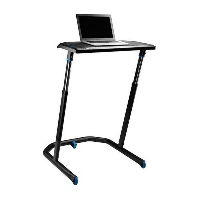 Wahoo Trainer Desk