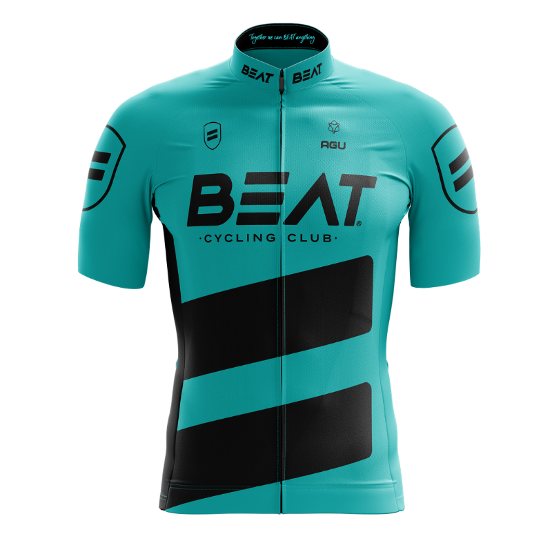 BEAT - Club Jersey (man)