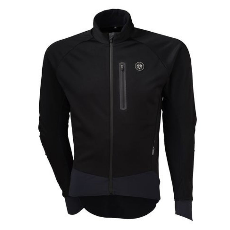 AGU: Jack - Pro Winter Softshell
