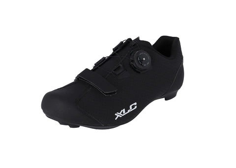 XLC Road Shoes