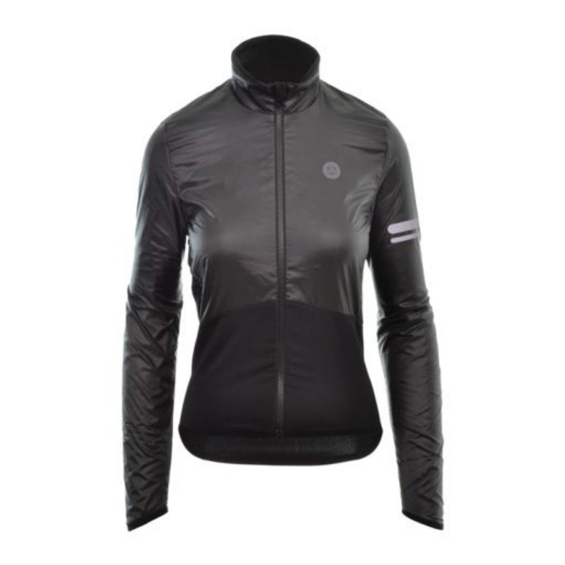 AGU - Essential Thermal Jacket - Women's Fit
