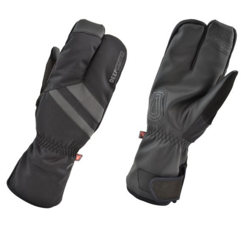 AGU - Essential Deep Winter Glove