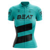 The BEAT Club Jersey