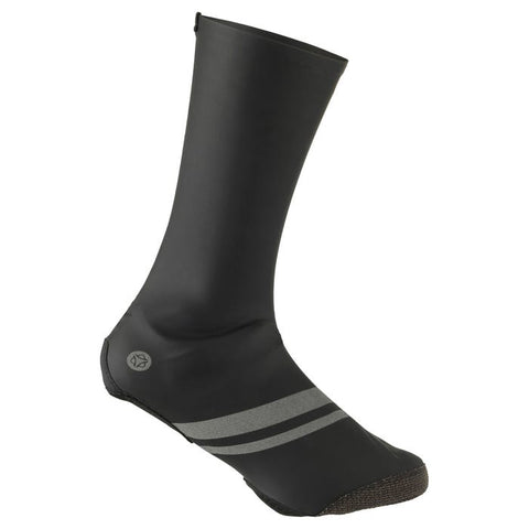 AGU Race Shoe Cover