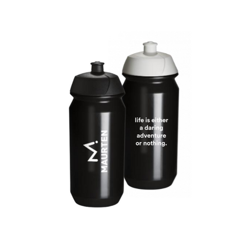 BEAT Bidon (set) - 500 ml