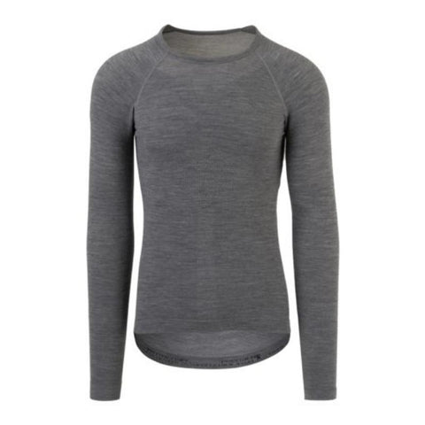 AGU Winter Baselayer L/S