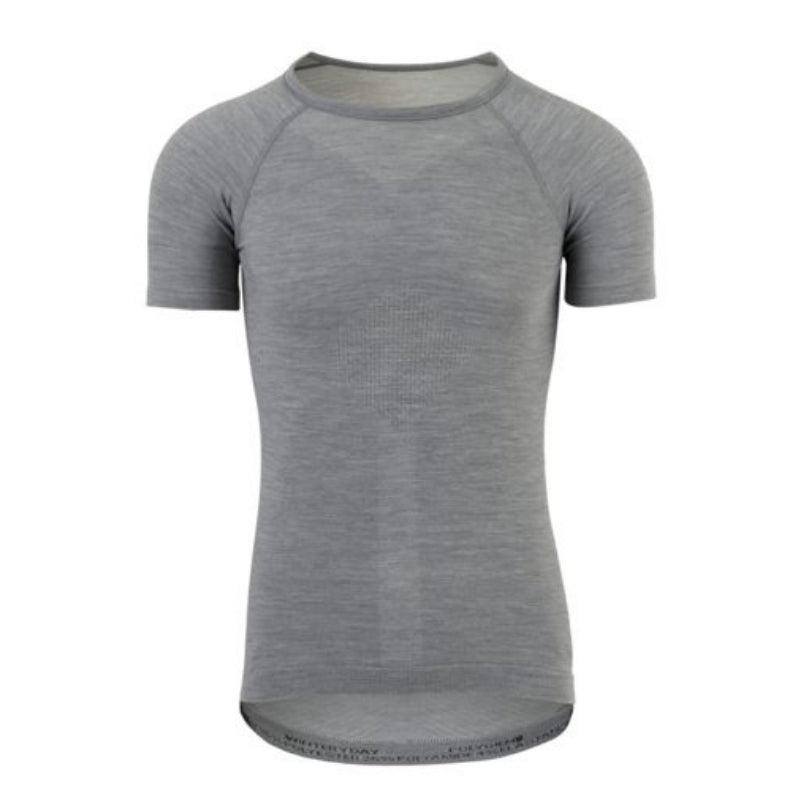 AGU Winter Baselayer S/S