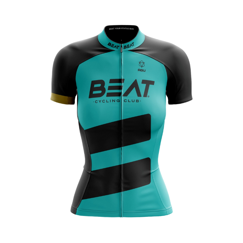 BEAT - Performance Club Jersey Vrouw (after login)