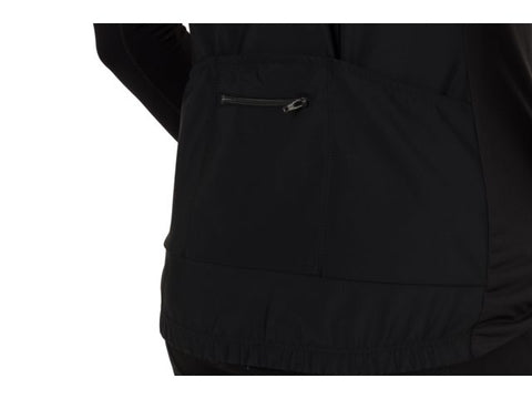 AGU Polartec Alpha Jacket - Women