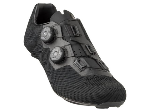AGU Road Shoes Carbon