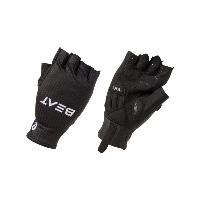 Core Aero Gloves