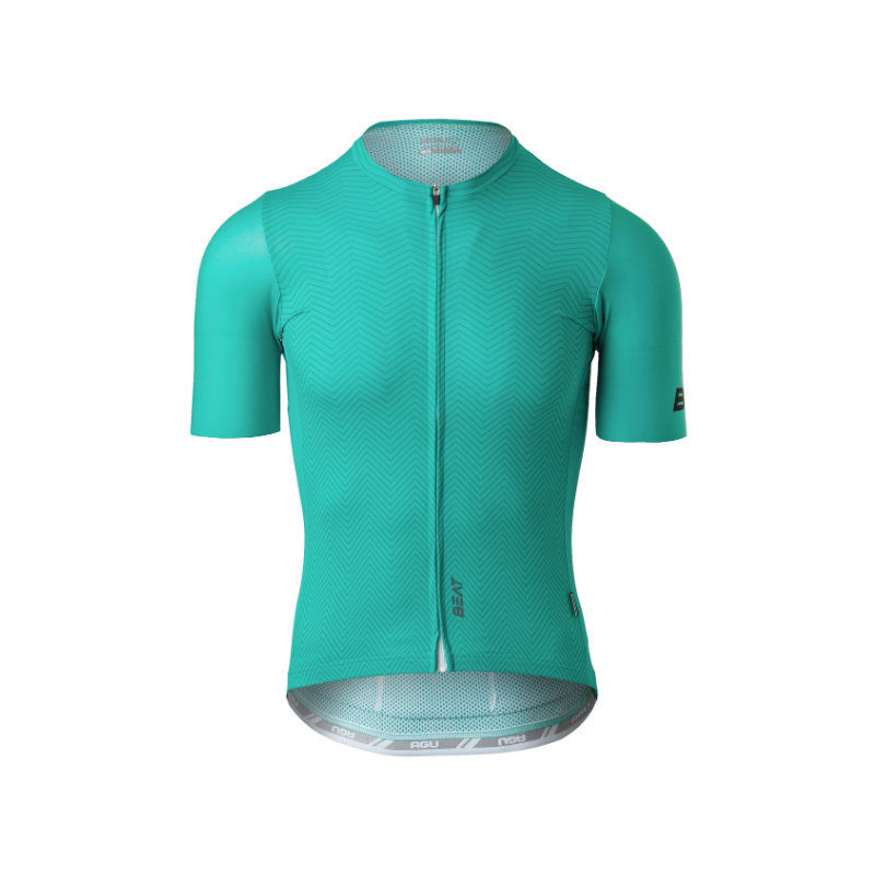 Core Jersey - Iconic Blue