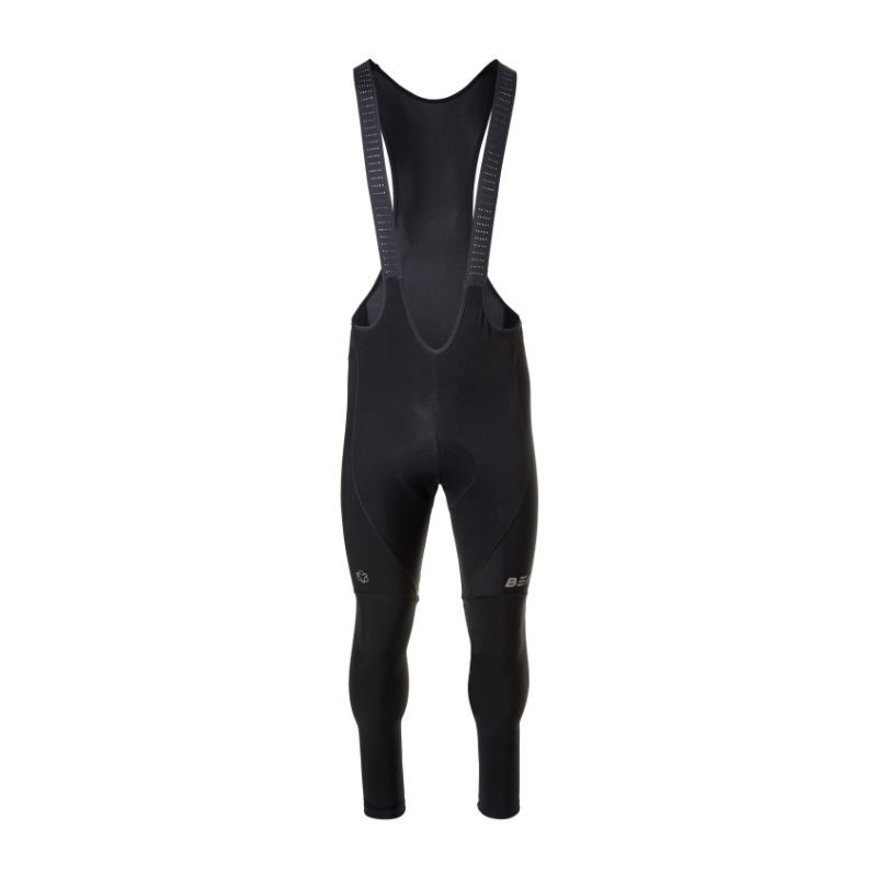 Core Winter Bibtight - DWR