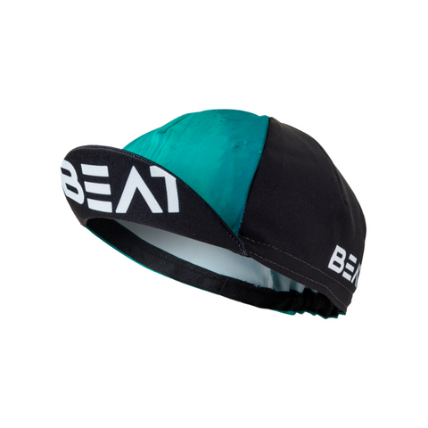 BEAT Member Race Cap (exclusive)
