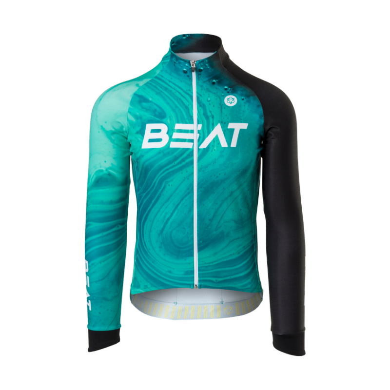 BEAT Member Thermal Jacket