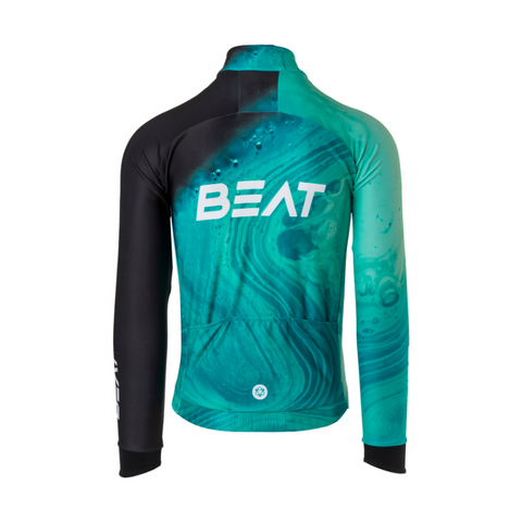 BEAT Member Thermal Jacket (exclusive)