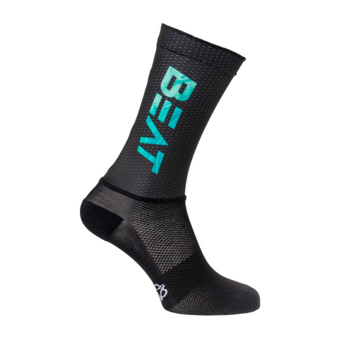 BEAT Member Aero Socks (exclusive)