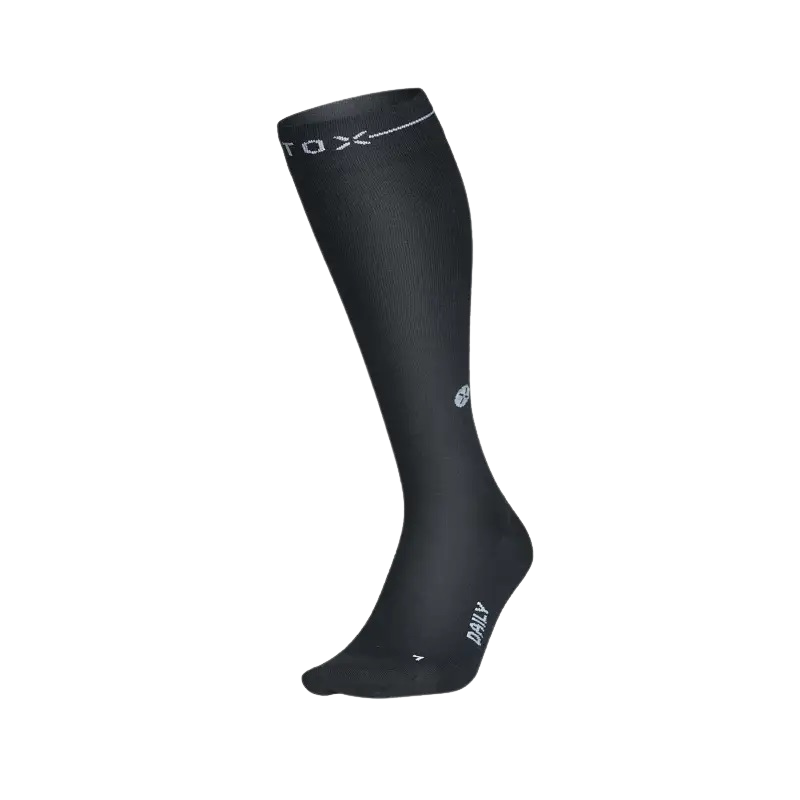 STOX Daily Merino Socks (man)