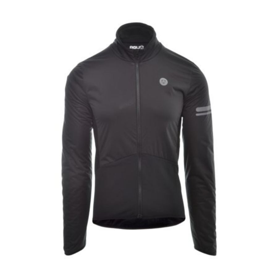 AGU - Essential Thermal Jacket - Men's Fit