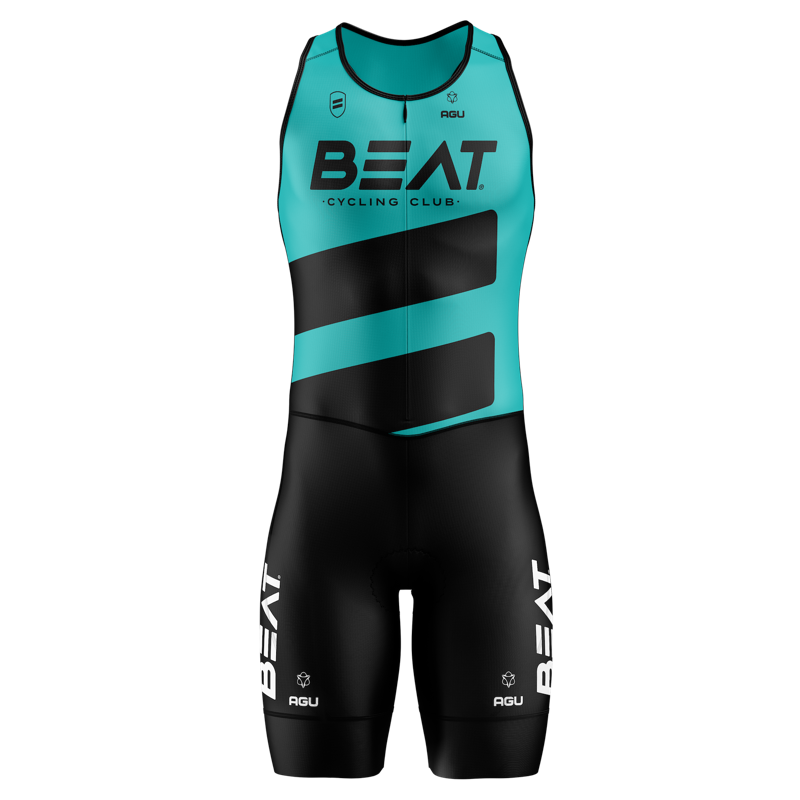 BEAT - Triathlon Suit