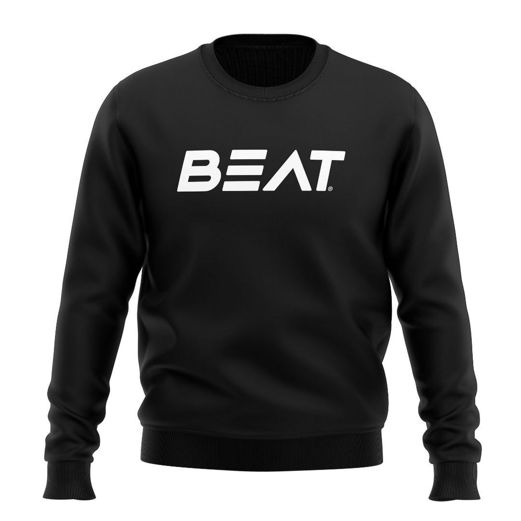 BEAT Sweater
