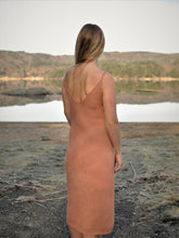 Load image into Gallery viewer, Garntopia summer dress