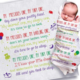 Baby Shower Gifts | Unique Baby Gifts for Newborn Boys/Girls