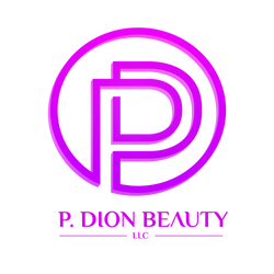 P.Dion Beauty, LLC
