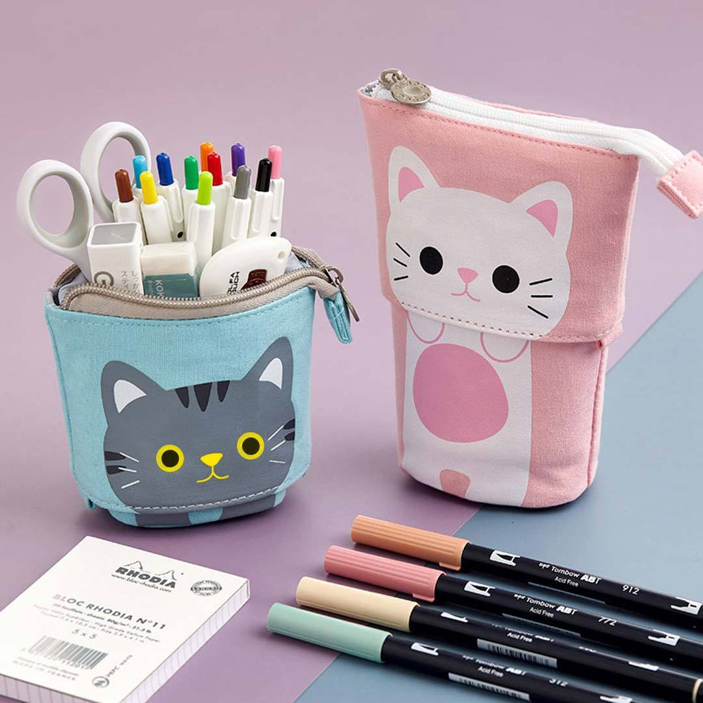 Crazy Cat Bundle - PushCases